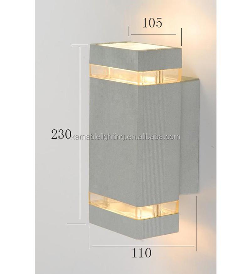 contemporary 1 helius lighting group tags. g10 outdoor aluminum modern wall garden lighting contemporary 1 helius group tags o