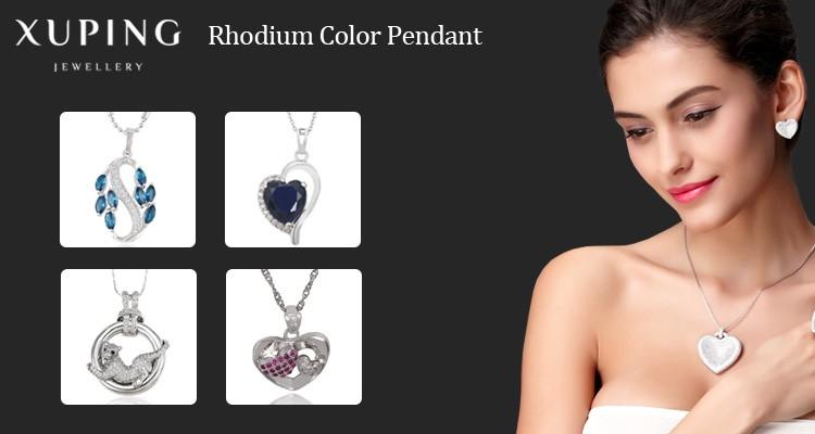 rhodium-pendant.jpg
