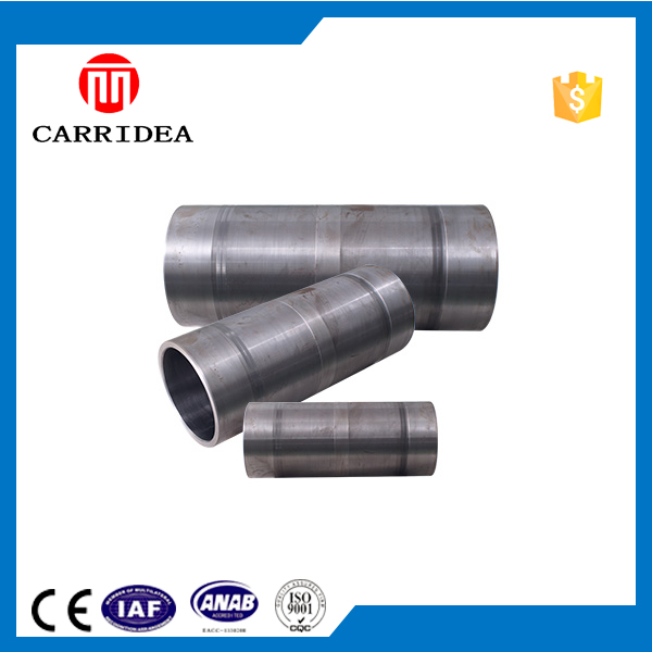 Cold drawn steel Pipe and tube 8 inch gi pipe thickness for class c