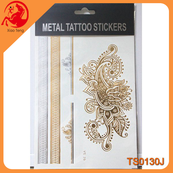 tattoo stickeres,glitter tattoo stencils wholesale,temporary tribal tattoo