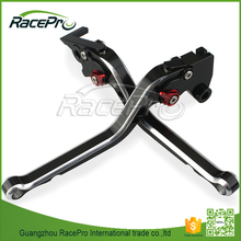 Aluminum Sport Bike Clutch Brake Lever for Honda CBF1000/A, CB1100/GIO special