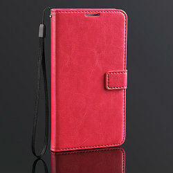 for samsung galaxy note 3 rugged case, for note 3 leather case