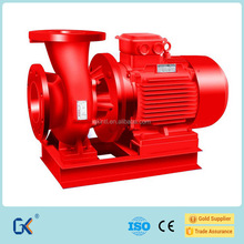 Water Motor Pump Price