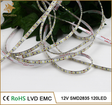 China two-way SMD 2835 LED CHIP LIGHT