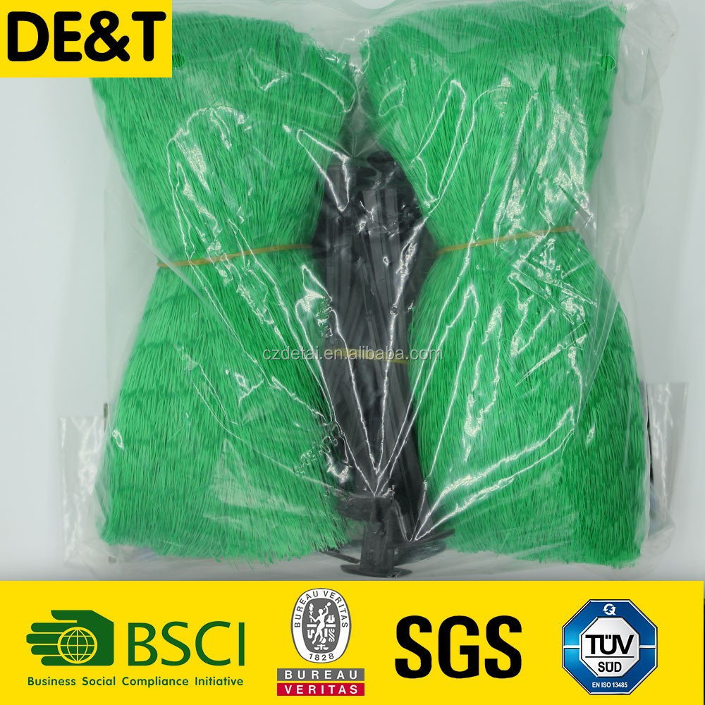 Bird catching net, 100% new hdpe bird nets, anti bird nets lowes in plastic nets