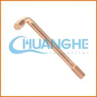 Hot sale tire repair tool made in China