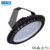 Obals Outdoor Waterproof IP65 Dimmable SMD 100W LED Floodlight Garden 150W 180W LED Flood Light