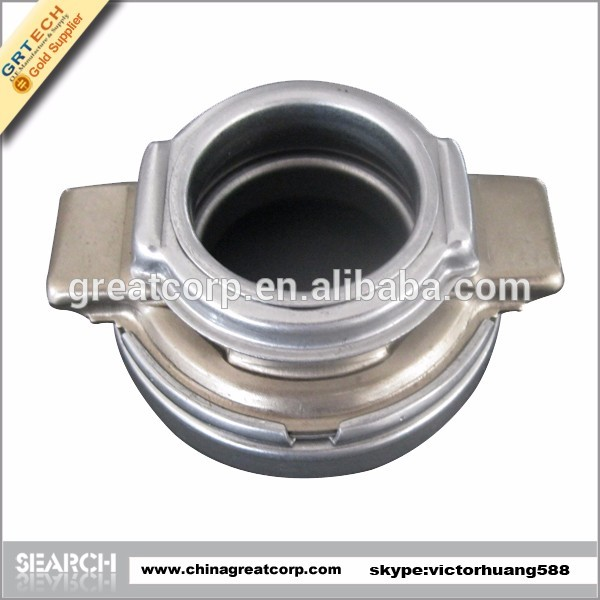 41420-45001 clutch release bearing for hyundai h1
