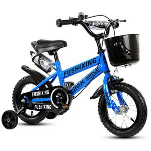 blue cheap chopper bicycles for sale