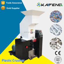 Top Quality Can Crusher Machine Machine With Low Price