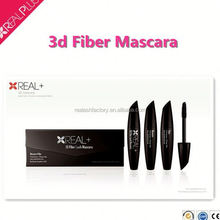 new products 2015 private label 3d fiber lashes mascara