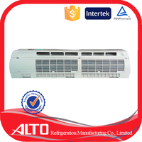Alto AFC-1200 ceiling mounted quality certified refrigeration condensing air conditioning fan coil unit