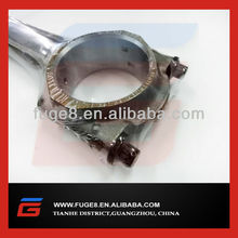 Excavator PC400-7 Connecting rod S6D125 engine 6251-31-3101