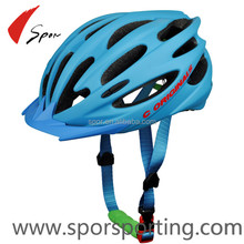 High Quality Rock Climbing Helmet Printing Cover Supplier In Dubai