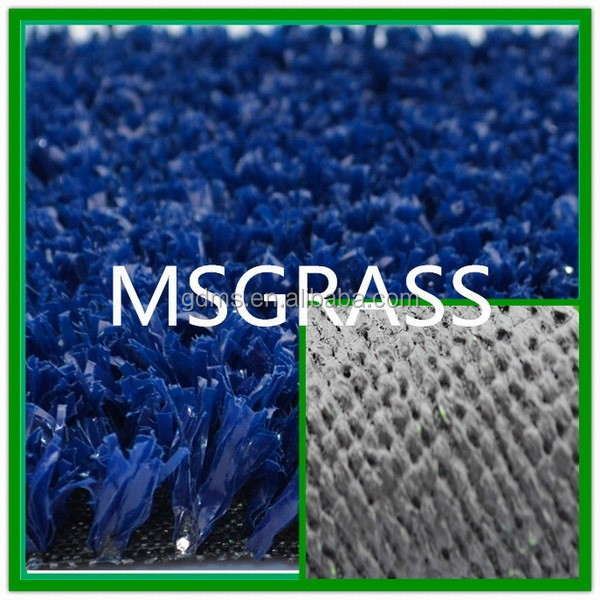popular artificial grass for tennis polyurethane sports flooring