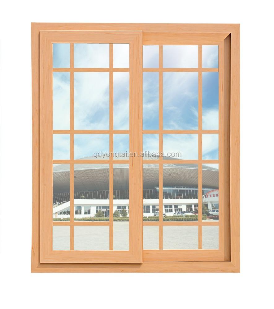 Canada full set window with hardware glass upvc silding for Upvc sliding glass doors