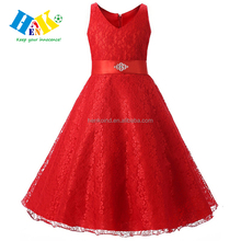 Latest Girl Children Dress Designs,2018 Party Dress Kids Girl Collection