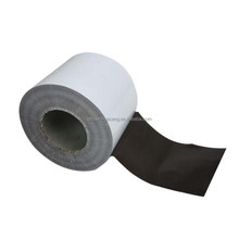 white and black pe protective film protective film for aluminium profiles glass protective film