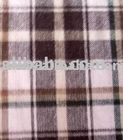 100% COTTONS PRINTED & PLAIN DYED RAISED FLANNEL FABRICS-Manufacturers & Exporters from Pakistan, USA, Canada, UK, Russia, UAE,