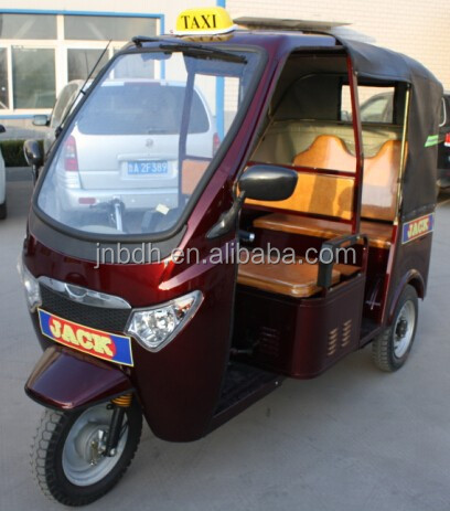 Autorickshaw,Three wheel motorcycles,Bajaj tuk tuk for sale