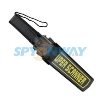 pinpointing HandHeld Metal Detector on sale,hand held metal detector price