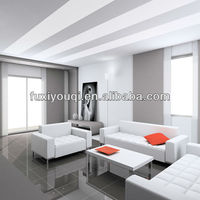 Wall Paint High Quality Interior Construction