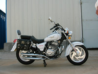 125cc cruiser bike cheap