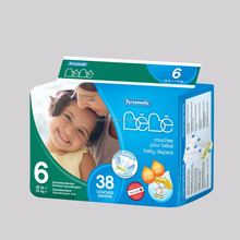 hot sale European disposable diapers for baby