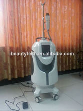 2014 new design popular cryofat system cr7ters,cryofat system cr7