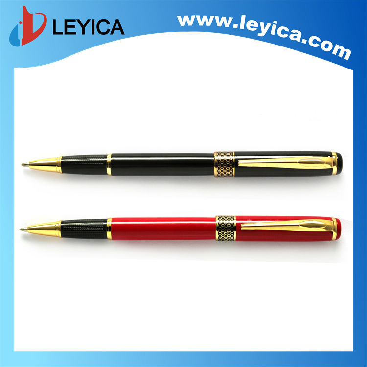 Chinese fountain pen metal pen -LY-906