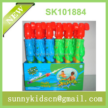 2014 newest summer toys water gun , water gun toy new products 2014 cheap toy for kids