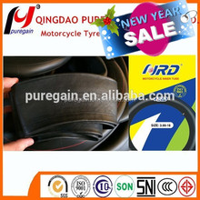 china top 10 tyre brands motorcycle tire/300-18tire and tub