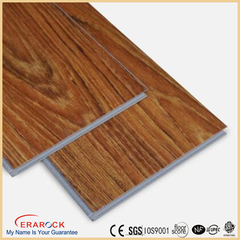 anti-slip 5mm lvt commercial pvc plastic vinyl flooring