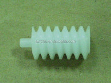 Small Spur Gear Plastic Pinion gear in best quality