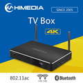 RK3368 Google Full HD 1080P Sex Porn Video Android Octa Core TV Box