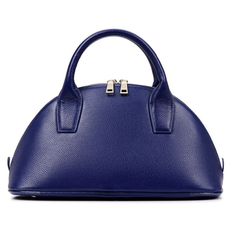Wholesale Fashional and high quality wholesaler of handbag cheap