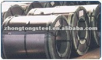 alibaba hot dip galvanized steel coil roofing sheet from tianjin