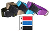High Quality Lovely Pet Cat Dog Collar with Plastic Buckle Color can be Choosed Fashion Design Adjustable Size C1472