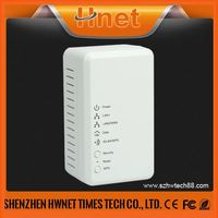 2015 hot ethernet over powerline adapter powerline ethernet powerline networking