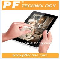 mid tablet software download new product by china manufacturer