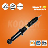 Hot sale shock absorber mount for TOYOTA 4851069065