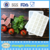 USA hot wholesale personalized silicone mini square ice cube tray