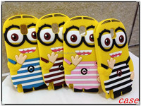 For samsung s5 manufacturing cell phone silicone case made in China