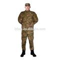 Digital camo BDU ACU Military uniform Durable material high color fastness good sewing