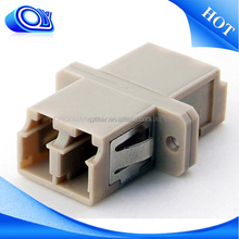 Buy direct from china wholesalefiber optic network adapter card , fiber Optic Adapter , fiber optic connector