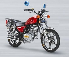 New model chinese GN 150 MOTORCYCLE