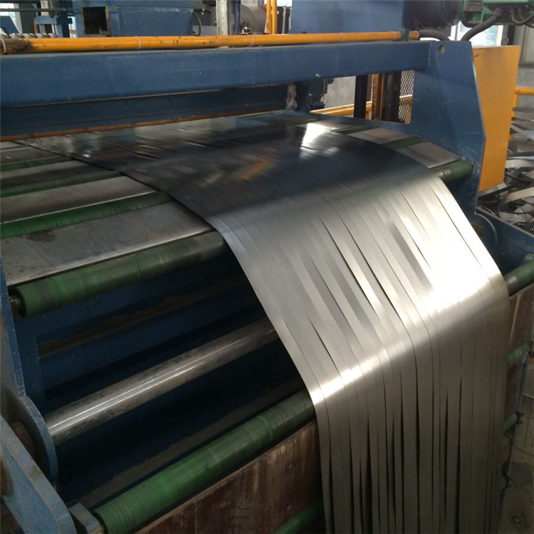 Cheap SPCD <strong>Q195</strong> Grade Annealed Cold rolled coil