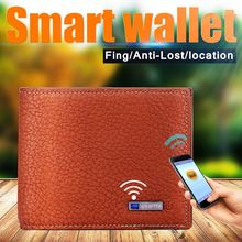 Factory Main Products! China Factory kids wrist wallet from direct manufacturer