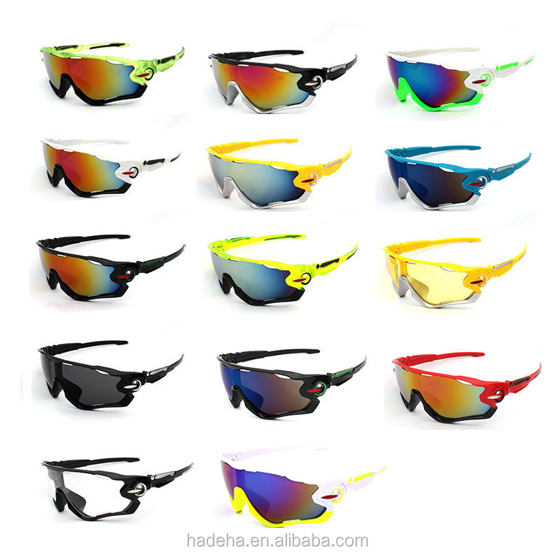 sport sunglasses cycling sunglasses polar one sunglasses sport glasses protective basketball goggles sport