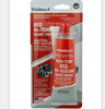 85G 100% GREY Gasket Maker rtv silicon sealant